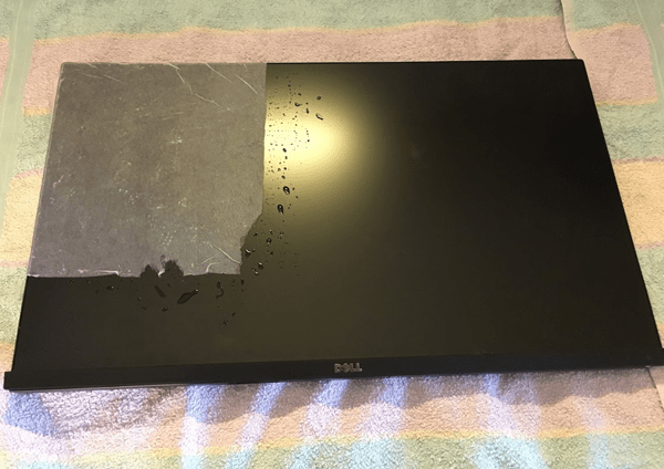 ag-coating-removal-glossy-1440p-u2715h-dell-4