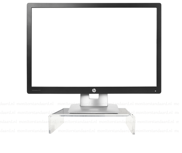 hp-monitorstandaard