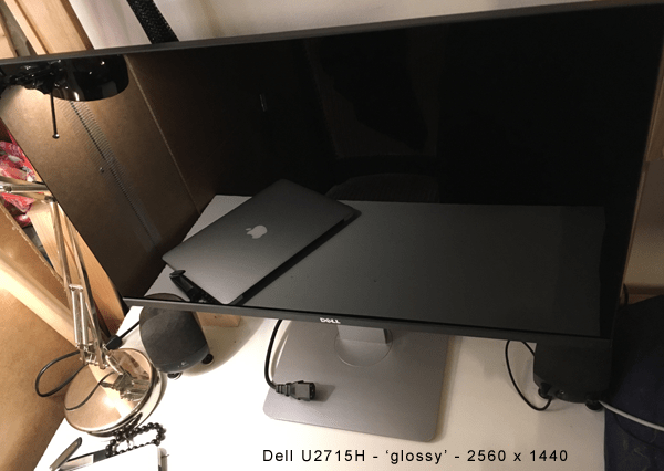 ag-coating-removal-glossy-1440p-u2715h-dell-d