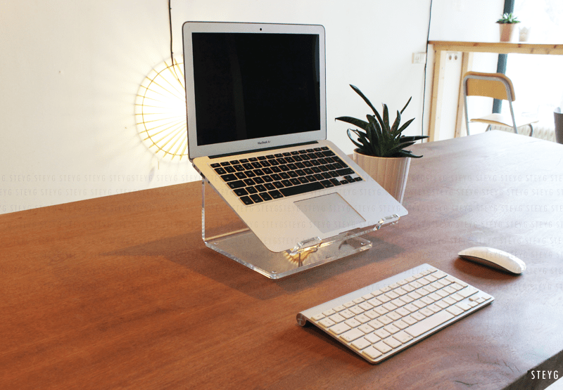 steyg-macbook-stand2